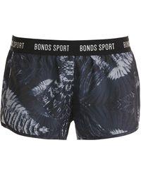 Bonds - Running Shorts - Lyst