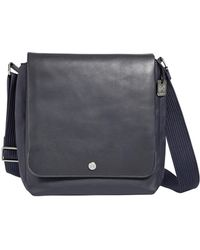 Skagen - Smh0117496 Mens Crossbody Bad - Lyst