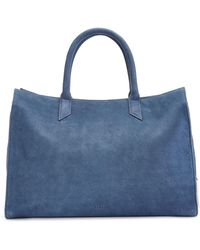 Jigsaw - Olive Work Bag - Lyst