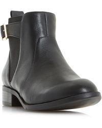 Biba - Posi Hardware Chelsea Boots - Lyst