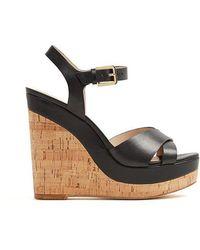 ALDO - Madyson Sandals - Lyst