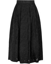 Hobbs - Suzette Skirt - Lyst