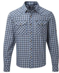 Tog 24 - Bernie Mens Winter Shirt - Lyst