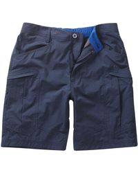 Tog 24 | Reno Cargo Shorts | Lyst