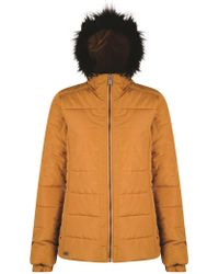 Regatta - Wynne Insulating Coat - Lyst