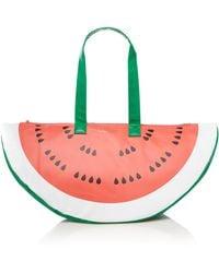 Ban.do | Watermelon Super Chill Cooler Bag | Lyst