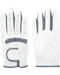 Ted Baker - Golfglv Golf Gloves - Lyst