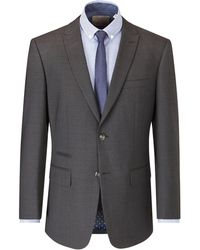 Skopes - Danton Suit Jacket - Lyst