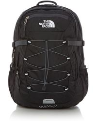 The North Face - Borealis Baackpack - Lyst
