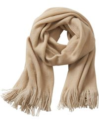 Betty Barclay - Reversible Scarf - Lyst