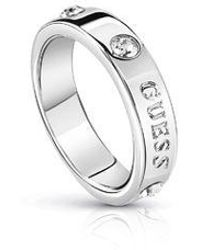 Guess | Hoops I Did It Again Ring | Lyst