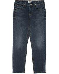 Hudson Jeans - Boys Jagger Slim Straight Jeans - Lyst