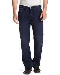 BOSS - Regular Fit Jeans 'orange25 Double' - Lyst