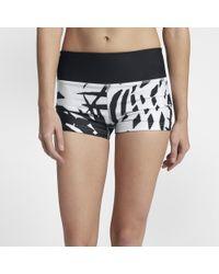 "Hurley - Surf Palmer 2"" Surf Shorts - Lyst"