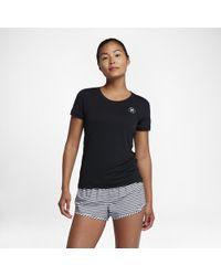 Hurley | Dri-fit Icon Surf Shirt | Lyst