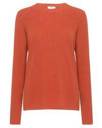 A.L.C. - Saxton Sweater - Lyst