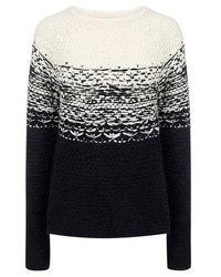 Paul & Joe - Plutarque Sweater - Lyst