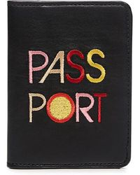 """Lizzie Fortunato 