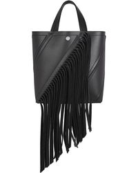 Proenza Schouler - Hex Fringe Small Tote - Lyst