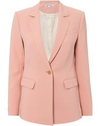 Elizabeth and James - Carson Blazer - Lyst