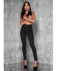 Ivyrevel - Bilali Pants Black - Lyst