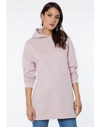 Ivyrevel | Bala Top Dusty Pink | Lyst