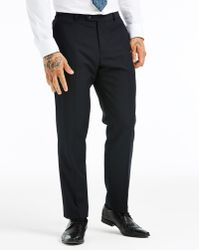 Skopes - Madrid Suit Trousers - Lyst