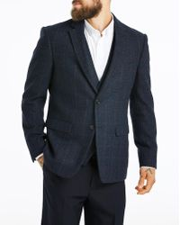 Skopes - Burns Blazer - Lyst