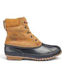 Sorel - Cheyanne 2 Boots - Lyst
