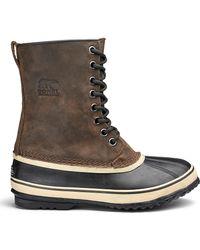 Sorel - 1964 Premium T Boots - Lyst
