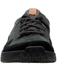 Clarks - Triactive Run Shoes - Lyst