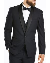 Skopes - Newman Suit Jacket - Lyst