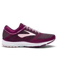 Brooks - Revel Running Shoe - Lyst