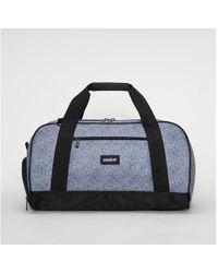 VOORAY - Unisex Burner Sport Duffel Large Bag - Lyst