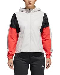 Snow Bomber Superdry Wind Lyst Jacket qwaTAxnn5