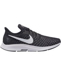 Nike - Air Zoom Pegasus 35 Running Shoes - Lyst