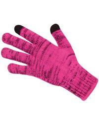On - Nyc Marath Gloves - Lyst