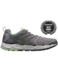 9e785eeecefc Montrail - Women s Mtrail Caldorado Trail Running Shoes - Lyst