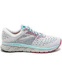 Brooks - Glycerin 16 Running Shoe - Lyst