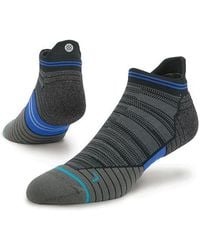 Stance - Men's Uncommon Solids Tab - Lyst