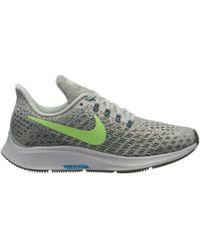 5e4720da1ab4 Lyst - Nike Air Zoom Grade Pinnacle Men s Shoe in Purple for Men