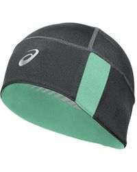 Lyst - Coal The Binary Beanie (for Men) in Blue for Men 58eb4fbfe168