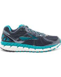 Brooks - Women's Ariel 16 Running Shoes - Lyst