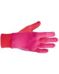 On - Women's Saucy Swift Glove - Lyst