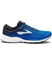 Brooks - Men's Launch 5 Running Shoes - Lyst