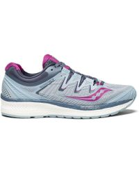 5c35a790d871 Lyst - On Women s Nike Zoom Fly Running Shoe - Zoom Series Editi in ...