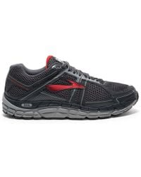 Brooks - Men's Addiction 12 Running Shoes - Lyst