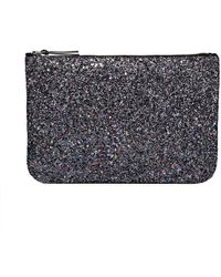 Jack Rogers - Sparkle Clutch - Lyst