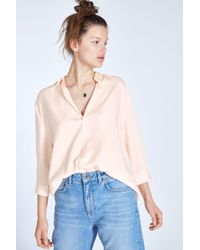 Jack Wills - Southcote Casual Shirt - Lyst