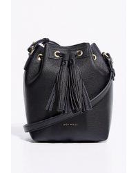 Jack Wills - Bisley Mini Bucket Bag - Lyst
